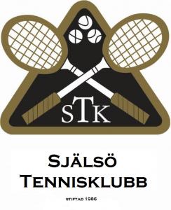Själsö tennisklubb